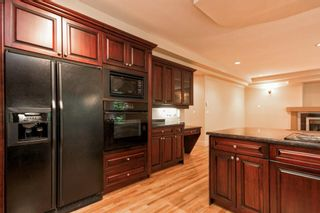 Photo 57: 3088 FIRESTONE Place in Coquitlam: Westwood Plateau House for sale : MLS®# V1066536