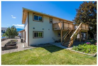 Photo 10: 1911 Northeast 2nd Avenue in Salmon Arm: Central House for sale : MLS®# 10138801