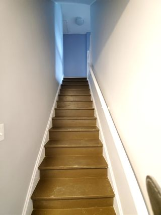 Photo 8: 5543 Hennessey Place in Halifax: 3-Halifax North Residential for sale (Halifax-Dartmouth)  : MLS®# 202114062