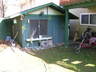 Photo 4: 1112 Ponlen Street in Kamloops: Brocklehurst House for sale : MLS®# 117956