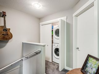Photo 29: 308 Redstone View NE in Calgary: Redstone Row/Townhouse for sale : MLS®# A1130572