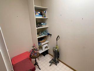 Photo 16: 303 9928 105 Street: Westlock Condo for sale : MLS®# E4256013