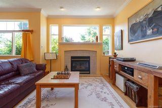 Photo 4: 14 3281 Maplewood Rd in Saanich: SE Cedar Hill Row/Townhouse for sale (Saanich East)  : MLS®# 844753