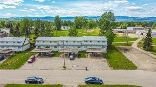 Photo 2: 1, 3, 9, 11 KERRY Crescent in Mackenzie: Mackenzie -Town Multi-Family Commercial for sale (Mackenzie (Zone 69))  : MLS®# C8038863