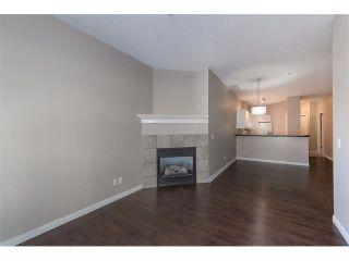 Photo 10: 302 923 15 Avenue SW in Calgary: Beltline Condo for sale : MLS®# C4093208