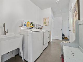 "Photo 14: 1097 - 1099 EMERY Road: Roberts Creek House for sale in ""Heart of the creek"" (Sunshine Coast)  : MLS®# R2427005"