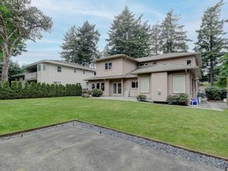 Photo 24: 4107 Gordon Head Rd in : SE Arbutus House for sale (Saanich East)  : MLS®# 875202