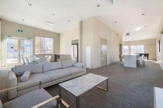 """Photo 15: 310A 7688 ALDERBRIDGE Way in Richmond: Brighouse Condo for sale in """"TEMPO"""" : MLS®# R2223606"""
