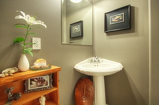 """Photo 16: 44 12333 ENGLISH Avenue in Richmond: Steveston South Townhouse for sale in """"Imperial Landing"""" : MLS®# V906538"""