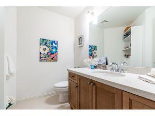 "Photo 14: 202 15389 ROPER Avenue: White Rock Condo for sale in ""Regency Court"" (South Surrey White Rock)  : MLS®# R2434282"
