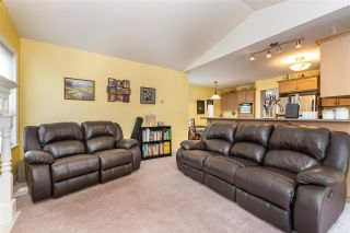 """Photo 23: 46688 GROVE Avenue in Chilliwack: Promontory House for sale in """"PROMONTORY"""" (Sardis)  : MLS®# R2590055"""