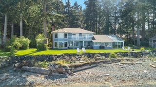Main Photo: 2314 Oyster Garden Rd in : CR Campbell River South House for sale (Campbell River)  : MLS®# 875238