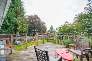 Photo 24: 15068 86A Avenue in Surrey: Bear Creek Green Timbers House for sale : MLS®# R2625576