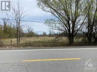 Photo 2: 4645 HAWTHORNE ROAD in Ottawa: Vacant Land for sale : MLS®# 1239362