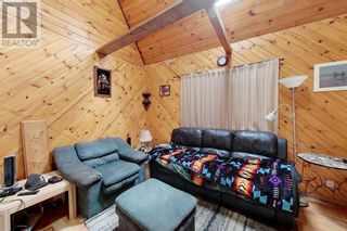 Photo 7: 2431 mamowintowin drive in Wabasca: House for sale : MLS®# A1143806