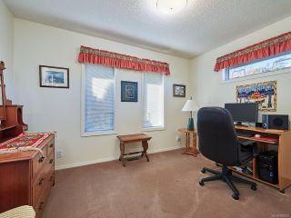 Photo 26: 6726 Ellen Pl in NANAIMO: Na North Nanaimo House for sale (Nanaimo)  : MLS®# 838027