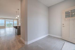 Photo 16: 4471 Wellington Rd in : Na Diver Lake Half Duplex for sale (Nanaimo)  : MLS®# 882995