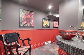 Photo 29: 596302 2nd Line W in Mulmur: Rural Mulmur House (Bungalow) for sale : MLS®# X4944153