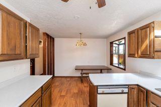 Photo 10: 3923 Cedar Hill Cross Rd in : SE Cedar Hill House for sale (Saanich East)  : MLS®# 851798