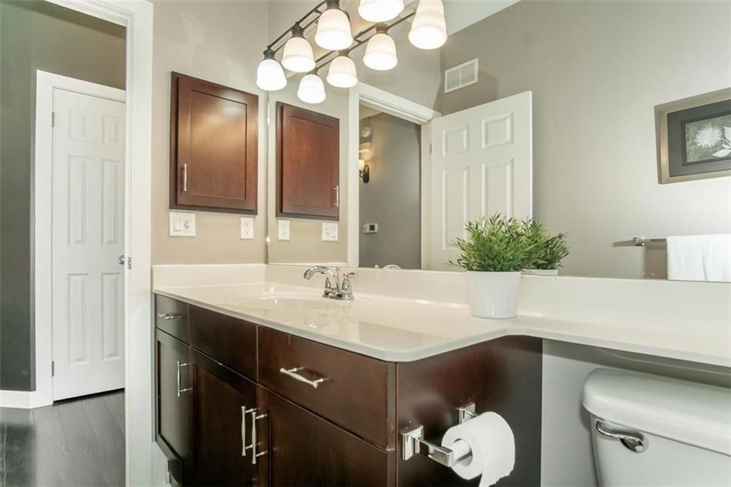 Photo 17: Photos: 35 Ravine Drive in Winnipeg: River Pointe Residential for sale (2C)  : MLS®# 202101783