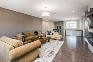 Photo 23: 921 WOOD Place in Edmonton: Zone 56 House for sale : MLS®# E4227555