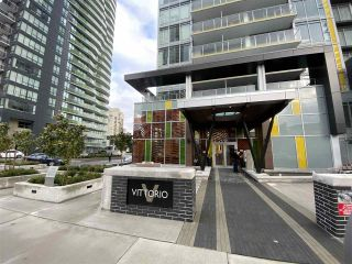 Photo 2: 3108 6700 DUNBLANE Avenue in Burnaby: Metrotown Condo for sale (Burnaby South)  : MLS®# R2534128