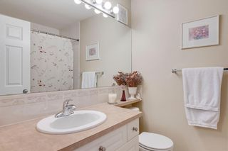 Photo 18: 164 SIMCOE Place SW in Calgary: Signal Hill Row/Townhouse for sale : MLS®# C4271503