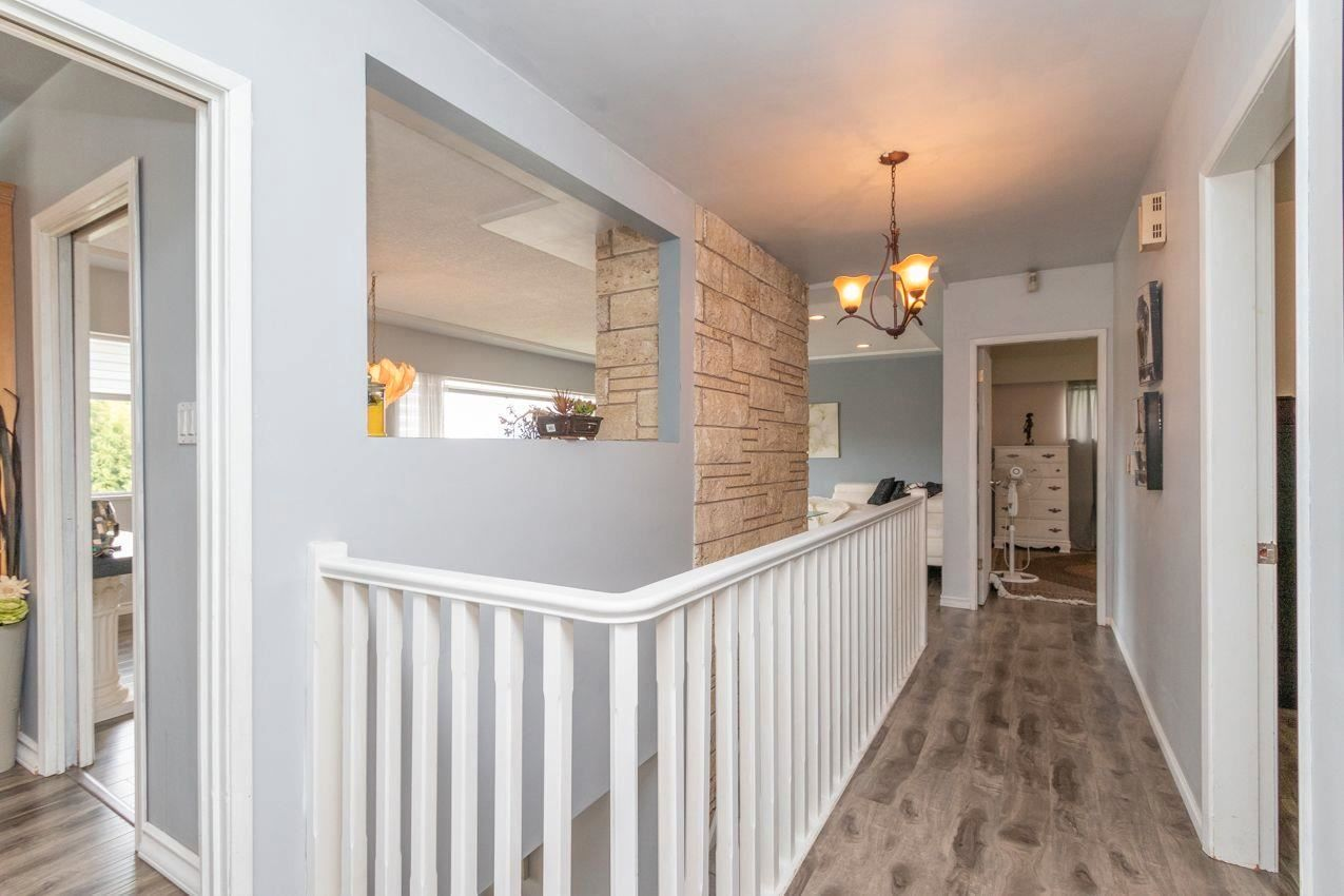 Photo 16: Photos: 715 HUNTINGDON Crescent in North Vancouver: Dollarton House for sale : MLS®# R2588592