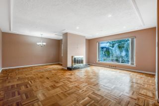 Photo 3: 2557 W KING EDWARD Avenue in Vancouver: Arbutus House for sale (Vancouver West)  : MLS®# R2625415