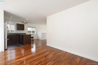 Photo 12: 3173 Kettle Creek Cres in VICTORIA: La Langford Lake House for sale (Langford)  : MLS®# 818796