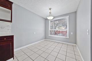 Photo 12: 1244 Falconridge Drive NE in Calgary: Falconridge Detached for sale : MLS®# A1067317