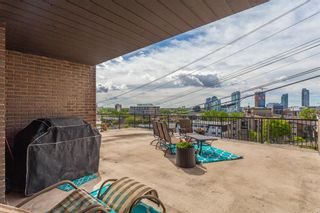 Photo 19: 102 333 2 Avenue NE in Calgary: Crescent Heights Apartment for sale : MLS®# A1110690