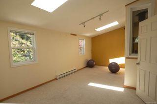 Photo 35: 8929 McLarey Ave in Black Creek: CV Merville Black Creek House for sale (Comox Valley)  : MLS®# 876190