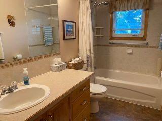 Photo 26: 4318 53A Street: Wetaskiwin House for sale : MLS®# E4253629