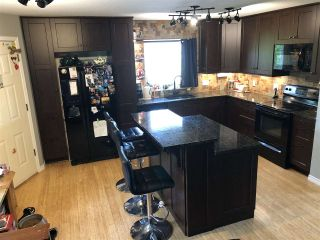 "Photo 5: 12067 248A Street in Maple Ridge: Websters Corners House for sale in ""WEBSTERS CORNER"" : MLS®# R2498431"