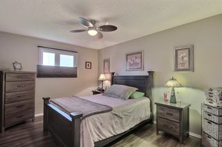 Photo 10: 4410 46A Street: St. Paul Town House for sale : MLS®# E4260095
