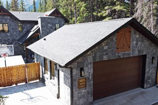 Photo 48: 1005 10th Street: Canmore Detached for sale : MLS®# A1142336