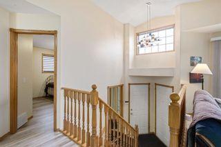 Photo 13: 14408 131 Street in Edmonton: Zone 27 House for sale : MLS®# E4246916
