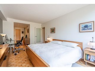 """Photo 20: 105 4900 CARTIER Street in Vancouver: Shaughnessy Condo for sale in """"SHAUGHNESSY PLACE I"""" (Vancouver West)  : MLS®# R2581929"""