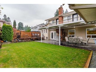 """Photo 32: 21021 43 Avenue in Langley: Brookswood Langley House for sale in """"Cedar Ridge"""" : MLS®# R2521660"""