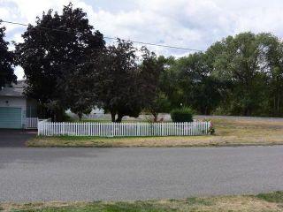 Photo 33: 795 SHERWOOD DRIVE in : North Kamloops House for sale (Kamloops)  : MLS®# 136850