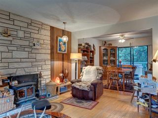 Photo 6: 7761 FAWN Road in Halfmoon Bay: Halfmn Bay Secret Cv Redroofs House for sale (Sunshine Coast)  : MLS®# R2428234
