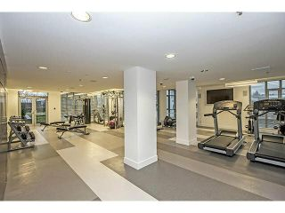 Photo 15: 2505 3008 GLEN Drive in Coquitlam: North Coquitlam Condo for sale : MLS®# V1080140