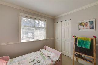 """Photo 14: 4 6333 PRINCESS Lane in Richmond: Steveston South Townhouse for sale in """"LONDON LANDING - PRINCESS LANE"""" : MLS®# R2357372"""