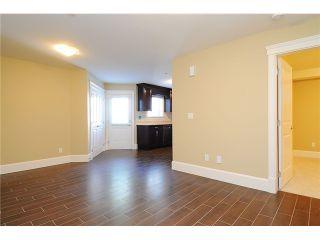 Photo 12: 4467 BLENHEIM Street in Vancouver: Dunbar House for sale (Vancouver West)  : MLS®# V1056589