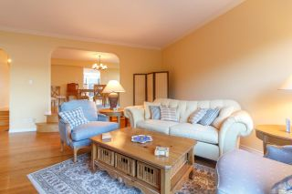 Photo 6: 235 Belleville St in : Vi James Bay Row/Townhouse for sale (Victoria)  : MLS®# 863094
