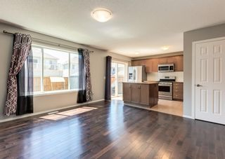 Photo 9: 932 Windhaven Close SW: Airdrie Detached for sale : MLS®# A1125104