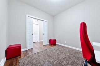 Photo 3: REDSTONE PA NE in Calgary: Redstone House for sale
