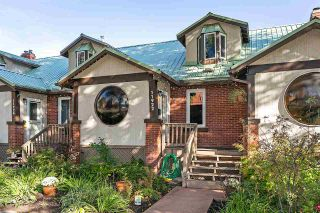 Photo 46: 11922 102 Avenue in Edmonton: Zone 12 Townhouse for sale : MLS®# E4236651