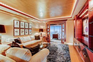 Photo 26: Condo for sale : 2 bedrooms : 939 Coast Blvd #21DE in La Jolla